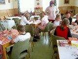 akce pro děti zruč-keramika 07